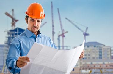 надзор строительства