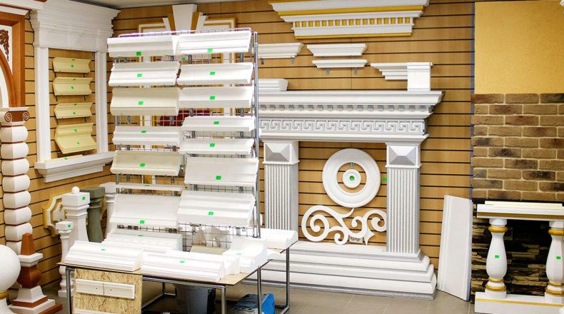 Fasadnyi-dekor-iz-poliuretana-1