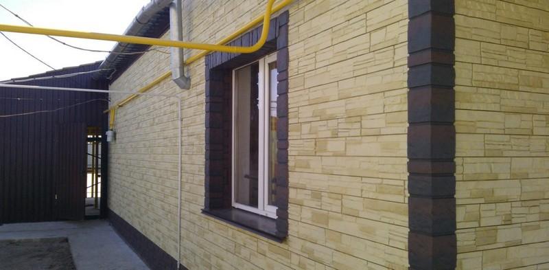 fasadnye_paneli