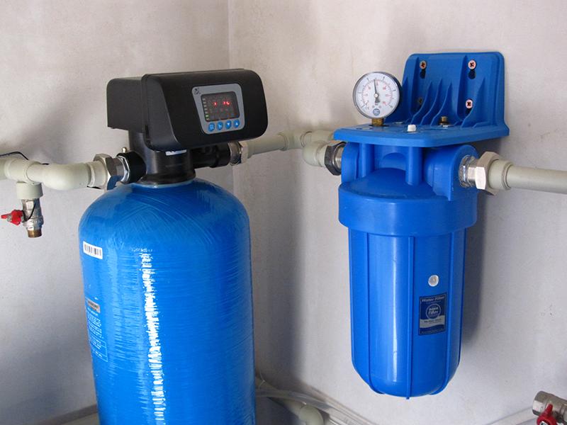 filtr-dlya-ochistki-vody-v-chastnom-dome