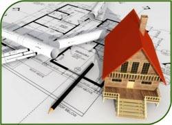 85% незаконно строящихся домов в Московской области не заселены