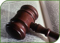 Апелляционным судом подтверждена правота «СУ-155» в споре с компанией «Стройиндустрия»