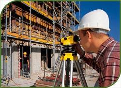 Деятельность строительных компаний на территории Московской области может стать инвестиционной