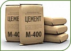 До конца года планируется импортировать около 5 миллионов тонн цемента