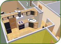 Фонд РЖС определил результаты I этапа конкурса на проект малоэтажного жилья