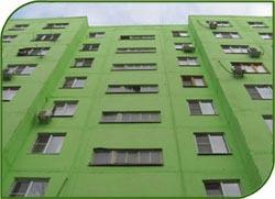 Фондом РЖС озвучены размеры потребности в студенческих общежитиях