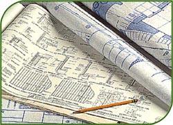 Главным архитектором столицы предложен к разработке Генплана новый подход