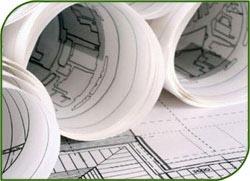 Hines в «новой» Москве планирует построить аутлет-центр
