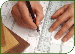Инженерный центр «Мосгаза» будет построен на месте снесенных зданий в ЦАО
