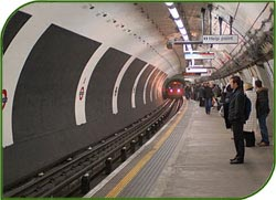 Когда появится Мневниковская станция метро