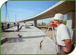 Конкурс на строительство части в Москве Северной рокады выиграл «Мостотрест»