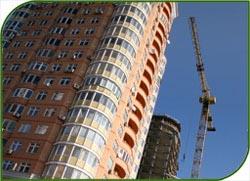 Минрегионразвития РФ согласовало снижение объема введения жилья в Свердловском регионе в 2012 году на 11%