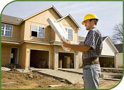 Начать строительство без разрешительных документов станет невозможно