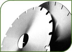 Немецкая фирма Fubag – производитель высококачественного оборудования по оптимальным ценам