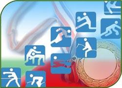 Новый спортобъект в Тамбове появится до конца 2013 года