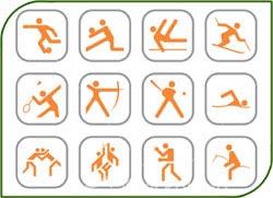 Новосибирск обзаведется комплексом игровых видов спорта