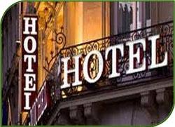 Одобрены проекты по возведению гостиниц на востоке и в центре столицы