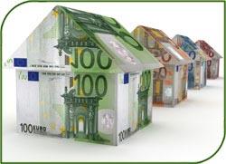 Пенсионный фонд готов потратить 2,8 млрд. рублей на строительство