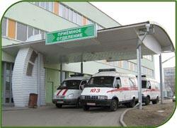 Поликлинику и два жилых дома построят в Тимирязевском районе столицы