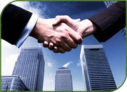 Radius Group вкладывает 200 миллионов долларов в третий этап строительства «Южных Врат»