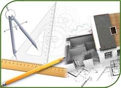 Rennaissance Construction приступает к строительству делового центра