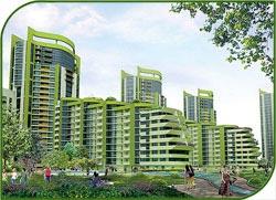 Российским девелоперам строить «зеленое» жилье не выгодно