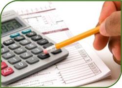 Стоимость «ВТБ Арены» уменьшилась на 100 млн. долларов