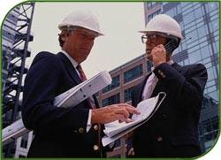 Строительные компании вынуждены инвестировать в строительства жилья на 40 процентов больше, чем запланировано