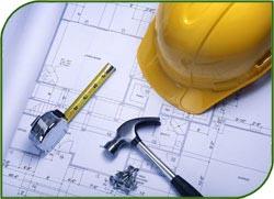 Строительство корпуса ЖК «Квартал Триумфальный» будет стоить порядка 4,5 млрд. руб.