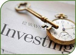 Сумма инвестирования в ЖК «Пятницкие кварталы» на территории Мособласти будет составлять 15 миллиардов рублей