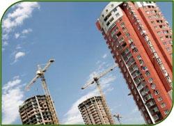 Тамбовская область получит дополнительные средства на развитие муниципалитетов и строительство