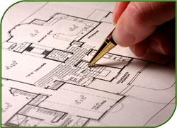 Утверждено новое положение о Комитете градостроительства и архитектуре Москвы