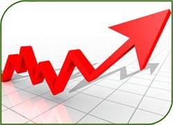 В 2012 г. в компании «Ренова-СтройГруп» наблюдался рост выручки в 60%