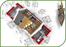В Петербурге появится жилой комплекс «Паркола» на 45,1 тысячу кв м