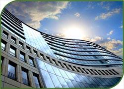 В Рублево-Архангельском будет новый финансовый центр