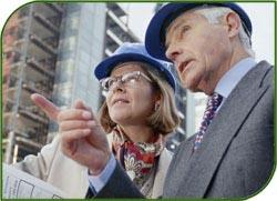 В Татарстане зафиксирован рост работ по возведению жилого и коммерческого фонда