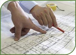 Властями Москвы заказан проект планировки территории в 63 гектара возле метро «Войковская»