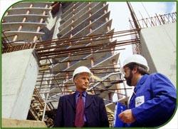 Заказчик проекта высотного здания в Новосибирске готов уменьшить ее высоту
